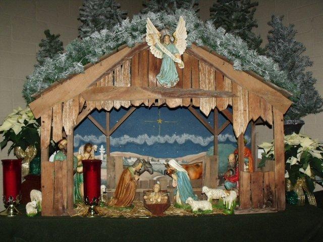 Christmas Eve 2013 028